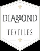 Diamond Textiles USA